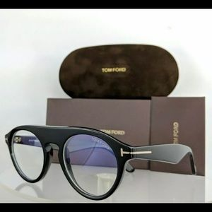 Brand New Authentic Tom Ford Eyeglasses